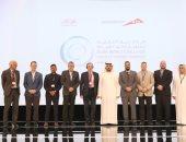 الشيخ مكتوم بن محمد بن راشد آل مكتوم نائب حاكم دبى