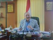 المهندس محمد عسل رئيس مجلس إدارة الشركة