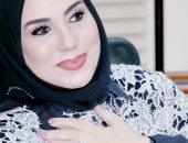 الناقدة الدكتورة ناهد عبد الحميد