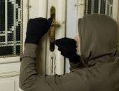 سرقة شقة - أرشيفية
