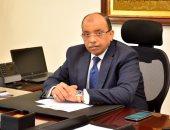 اللواء محمود شعراوى، وزير التنمية المحلية