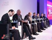 مؤتمر قمر مصر الاقتصادية
