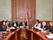 لجنة التضامن الاجتماعى بمجلس النواب أرشيفية