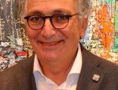 الفنان أحمد فريد
