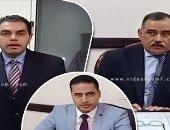 غلق باب الترشح لانتخابات نادى النيابة الإدارية