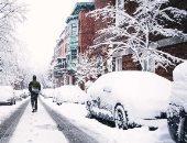 فصل الشتاء-أرشيفية