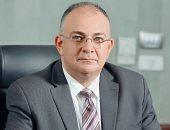حسام صالح المتحدث باسم المتحدة للخدمات الإعلامية