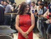 زينة منصور