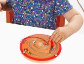 الكرات المغناطيسية تهدد حياة طفلك - أرشيفية