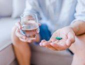 العقاقير المخفضة للكوليسترول ومرضى كورونا الشديد