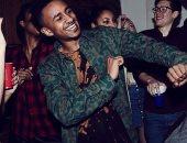 رقص ـ ارشيفية