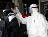 اجراءات مكافحة فيروس كورونا