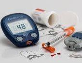 ابرز أعراض الإصابة بمرض السكر من النوع 2