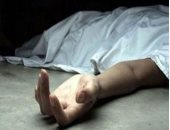 جثة وحبس-ارشيفية