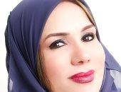الدكتورة الناقدة ناهد عبد الحميد