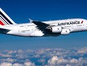 طيران فرنسى - أرشيفية