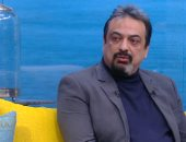 الدكتور حسام عبد الغفار