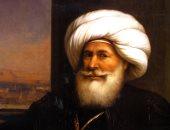 محمد على باشا
