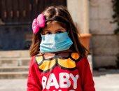 فيروس كورونا والقلق عند الاطفال