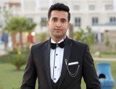 الدكتور محمد نجم المتوفى بفيروس كورونا