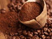 فوائد القهوة لتحسين صحة الشعر والتخلص من القشرة