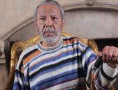 الفنان على عبد الرحيم