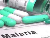 دواء مضاد للملاريا