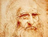 ليوناردو دافينشى