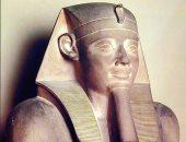 الملك سنوسرت الأول