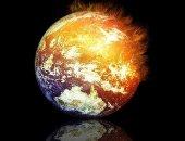 أزمة تغير المناخ