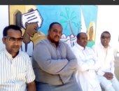 مبادرة لإلغاء تلقى العزاء داخل الدواويين والجمعيات بين أبناء النوبة بأسوان
