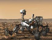 مستكشف المريخ
