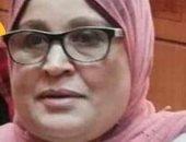 الدكتورة سوسن أحمد محمد محمد حبشى وكيل مديرية التضامن ببورسعيد