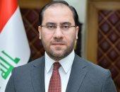 أحمد الصحاف