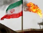 غاز إيران - صورة أرشيفية