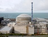 منشأة نووية