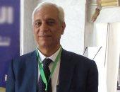 عبد الخالق عمر