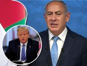 اعلان السلام بين إسرائيل والامارات