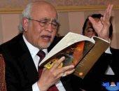 الشاعر عبدالعزيز محى الدين خوجة