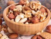 أطعمة لصحة الجسم