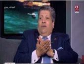 خالد قاسم-ارشيفية