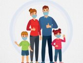 طرق الحماية من الأنفلونزا