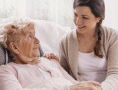 الزهايمر يمكن أن يكون فقدان الذاكرة في بعض الأحيان علامة مبكرة على الخرف