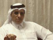 حفيد مؤسس قطر المعتقل فى سجونها