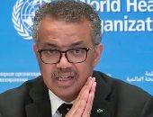 ممثل الصحة العالمية