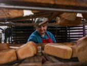 مخبز في ارمينيا