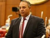 تيسير مطر رئيس حزب إرادة جيل
