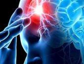 ٓآثار فيروس كورونا على الدماغ