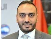 محمد تيسير مطر