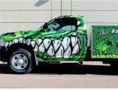 تصميمات جديدة للسيارات
